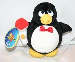 toy story wheezy ebay