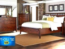 Cheap Bedroom Furniture Houston Affordable Bedroom Sets Cheap Bedroom Furniture Terrific Image Of