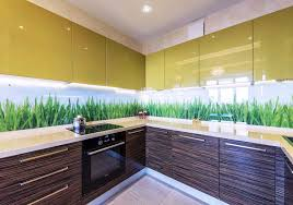 kitchen furniture vancouver vancouver kitchen cabinet painting painting and refinishing