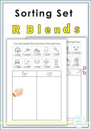 19 best my tes resources images on pinterest worksheets