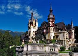 the most beautiful castles in romania earth u0027s attractions