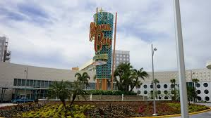 why cabana bay beach resort is the best family in orlando and why cabana bay beach resort is the best family in orlando and beauty of this offering