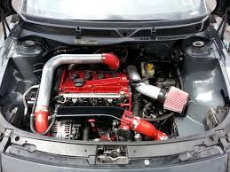 2001 audi tt turbo specs vwvortex com fs ft 2001 audi tt bay big turbo