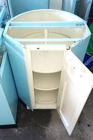 kitchen cabinets corner kitchen cabinet with lazy susan