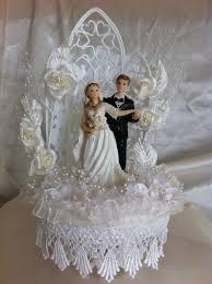 home decor center wedding cake topper wedding table center decor home decor