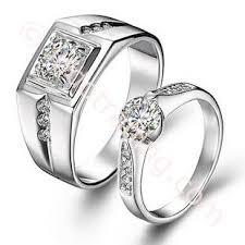 cincin perak silver rings distributor supplier importer