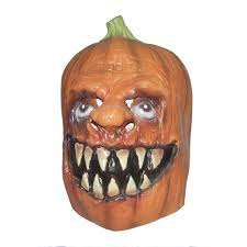 compare prices on pumpkin face design online shopping buy low