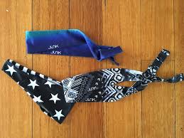 junk headbands high performance sport headbands that stylishly keep your hair out
