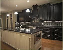 17 black cupboard kitchen design 23 beautiful kitchen designs