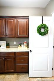 How To Decorate Laundry Room Decoration Decorate Laundry Room Decorating Ideas Photos