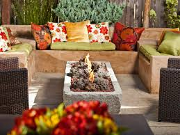 fire pit and outdoor fireplace ideas diy network made pictures