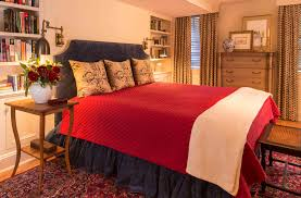 Bedroom Furniture New Hampshire Romantic Bedrooms To Inspire You Elizabeth Swartz Interiors