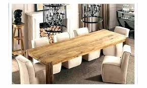 long thin dining table long skinny dining table long narrow table dining om cute oms best