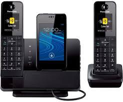 cortelco wall mount phone phones