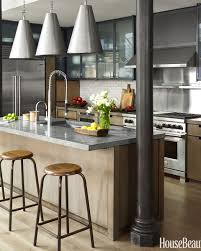 industrial kitchen ideas industrial kitchen design ideas robert stilin interior design
