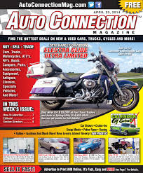 04 23 14 auto connection magazine by auto connection magazine issuu