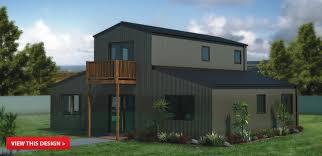 Cheap Barn Homes 12 Steel Kit Homes Cheap Granny Flats Barn House Kits Australia