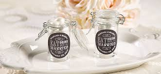 wedding party favors ideas magnificent wedding party favors for favor ideas jemonte