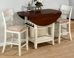 quality dining room furniture good quality dining room sets 2 best dining room furniture sets