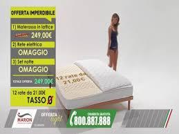 materasso bio emejing materassi marion prezzi contemporary modern home design