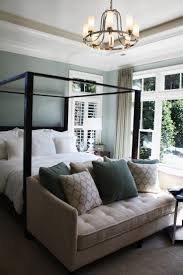 14 best bedroom paint ideas images on pinterest bedrooms i wish i knew what the name of the wall paint love this color scheme