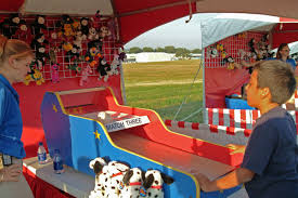 rent carnival rent carnival carnival rides carnival booths