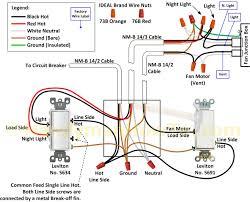 Bathroom Dimmer Light Switch Unique Dimmer Switch Wiring Diagram Diagram Diagram