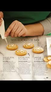ricardo cuisine francais les bases de ricardo français spécial biscuits lisez le sur l