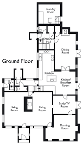 manor house plans accommodation floor plans the manor house distinctly doyles