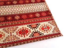 Ethnic Sofas Ethnic Tribal Style Chenille Upholstery Fabric Aztec Navajo