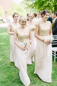 bridesmaid dresses asos 147 best the bridesmaids images on bridesmaids