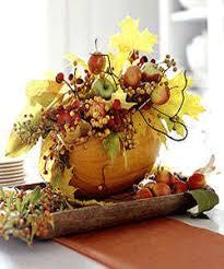 fall table arrangements pumpkin flower centerpieces fall table decorations