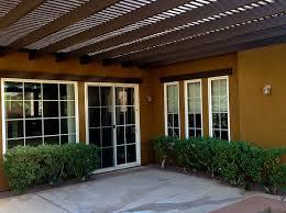 Patio Covers Enclosures Aladdin Patios Featuring Alumawood Patio Covers Enclosures And