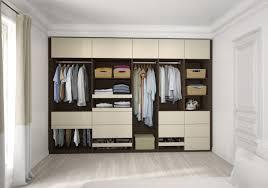placard rangement chambre beau armoire de rangement chambre ravizh com
