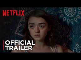 watch iboy full movie download free movie stream iboy full