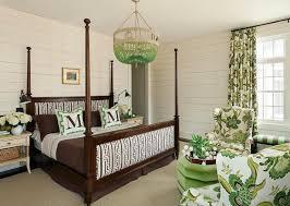 Master Bedroom Lighting Ideas - Bedroom lighting design ideas