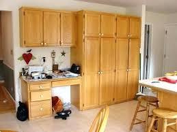 oak kitchen pantry cabinet tall white kitchen pantry full size of tall pantry cabinet pantry