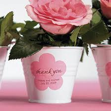 57 cheap wedding favour ideas for under 1 real wedding