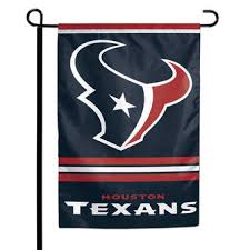 Houston Texans Bathroom Accessories Houston Texans Flags And Banners House Garden Outdoor Flags