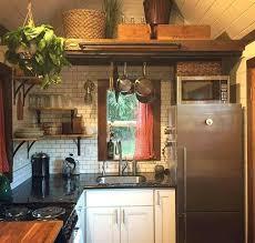 interiors of tiny homes tiny house best tiny house interiors ideas on small