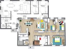 blueprint floor plan draw a floor plan from a blueprint roomsketcher
