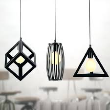 Black Ceiling Light Shade Cool Pendant Light Shades L Shade Pendant Light Best Copper