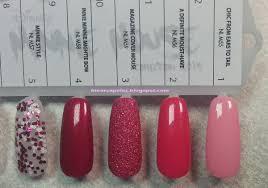 opi nail polish phoenix beauty lounge