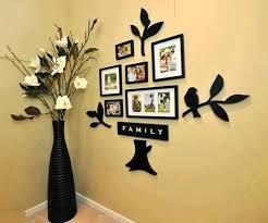 best 25 tree wall decor ideas on family tree wall