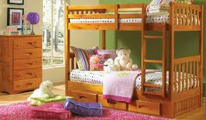 Bedroom Furniture Furniture by Bunk Bed With Stairs Factory Bunk Beds