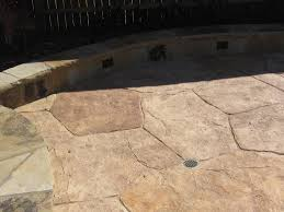 Lipoolandpatio by Custom Pool Designs Features And Options Outdoor Living Pool