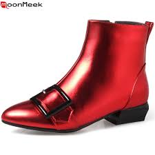 buy boots low price compare prices on low heels boots shopping buy
