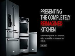 Kitchenaid Architect Toaster Dishwasher Kitchenaid Professional Appliances Kitchenaid Repair
