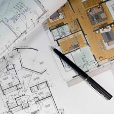 edm group surveying services in albury