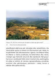 si e habitat habitat 1 by polis issuu